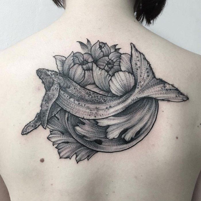 tatuaggi-artistici-animali-mistero-parvick-faramarz-15