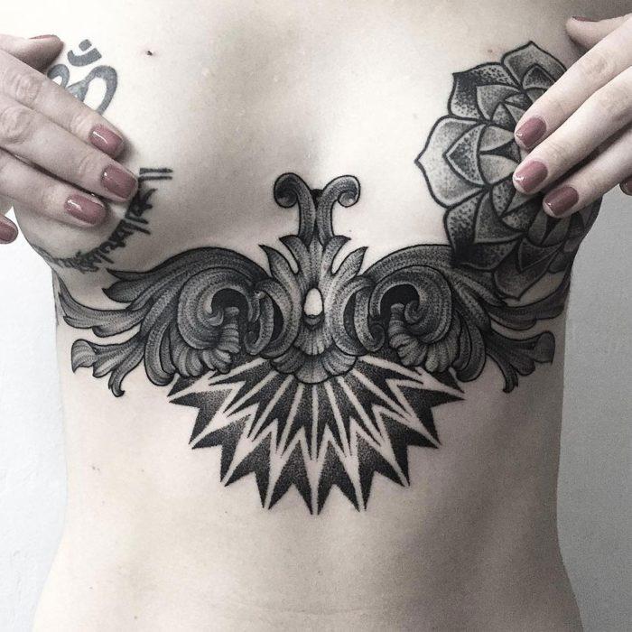 tatuaggi-artistici-animali-mistero-parvick-faramarz-16