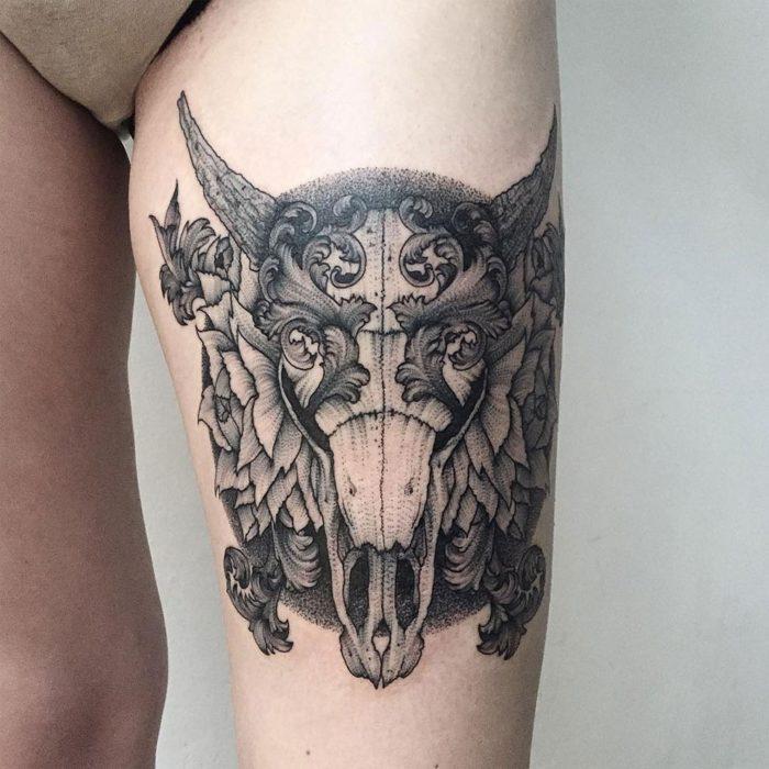 tatuaggi-artistici-animali-mistero-parvick-faramarz-17