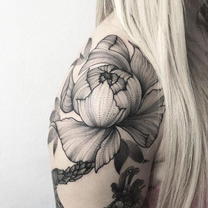 tatuaggi-artistici-animali-mistero-parvick-faramarz-18