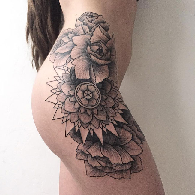 tatuaggi-artistici-animali-mistero-parvick-faramarz-19