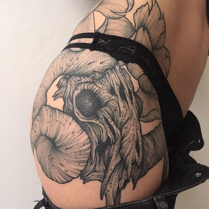 tatuaggi-artistici-animali-mistero-parvick-faramarz-20