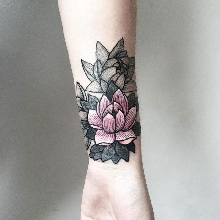 tatuaggi-artistici-animali-mistero-parvick-faramarz-21