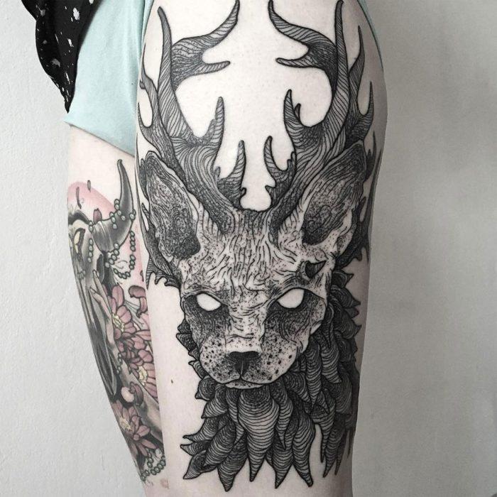 tatuaggi-artistici-animali-mistero-parvick-faramarz-22