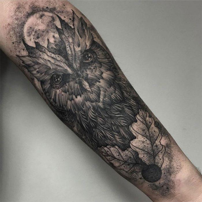 tatuaggi-artistici-animali-mistero-parvick-faramarz-23