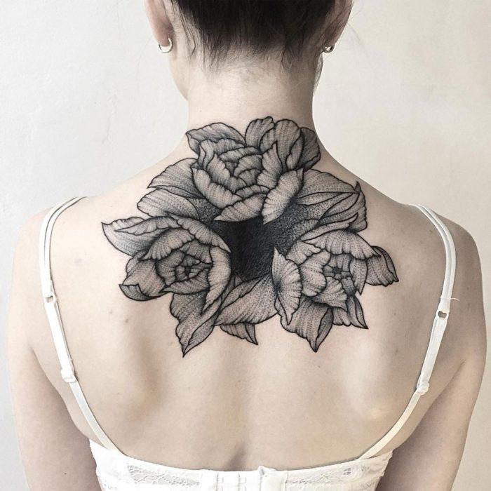 tatuaggi-artistici-animali-mistero-parvick-faramarz-24