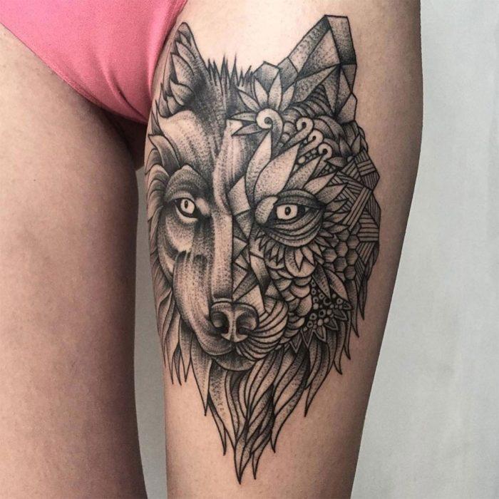 tatuaggi-artistici-animali-mistero-parvick-faramarz-25