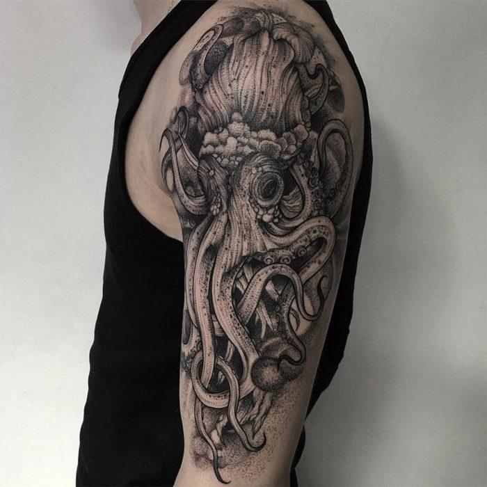 tatuaggi-artistici-animali-mistero-parvick-faramarz-26