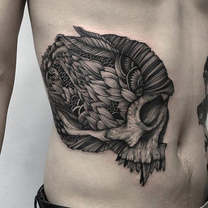 tatuaggi-artistici-animali-mistero-parvick-faramarz-28