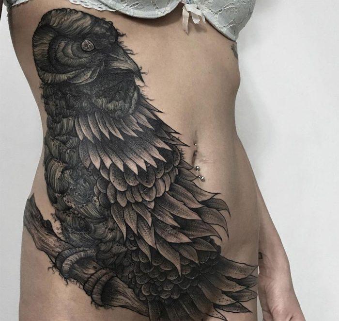 tatuaggi-artistici-animali-mistero-parvick-faramarz-29