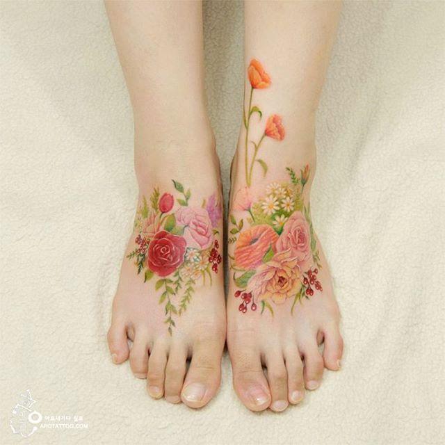 tatuaggi-fiori-acquerelli-aro-tattoo-01