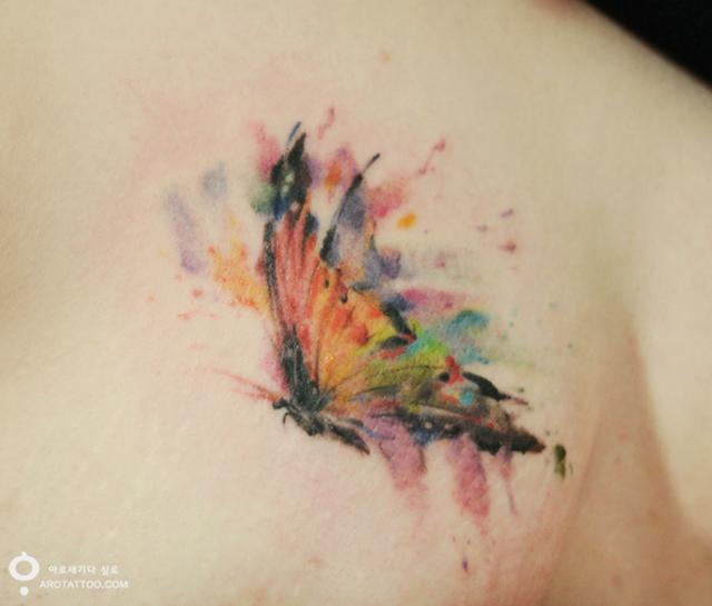 tatuaggi-fiori-acquerelli-aro-tattoo-02