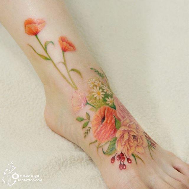 tatuaggi-fiori-acquerelli-aro-tattoo-05