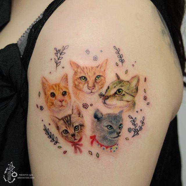 tatuaggi-fiori-acquerelli-aro-tattoo-06