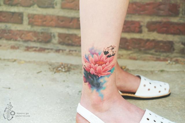 tatuaggi-fiori-acquerelli-aro-tattoo-10
