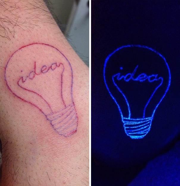 tatuaggi-invisibili-luce-nera-brillano-nel-buio-01