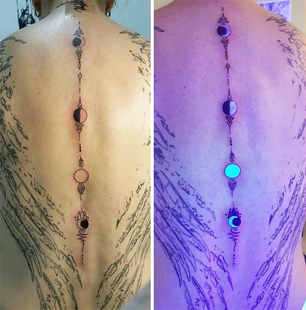 tatuaggi-invisibili-luce-nera-brillano-nel-buio-04