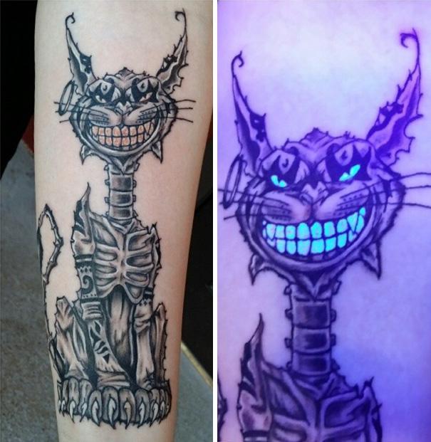 tatuaggi-invisibili-luce-nera-brillano-nel-buio-07