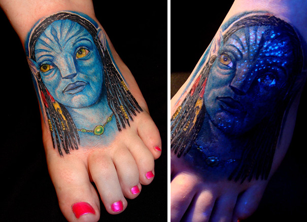 tatuaggi-invisibili-luce-nera-brillano-nel-buio-13