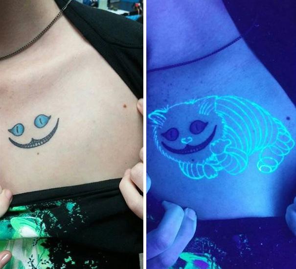 tatuaggi-invisibili-luce-nera-brillano-nel-buio-17