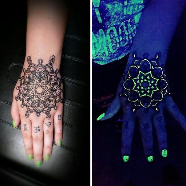 tatuaggi-invisibili-luce-nera-brillano-nel-buio-22