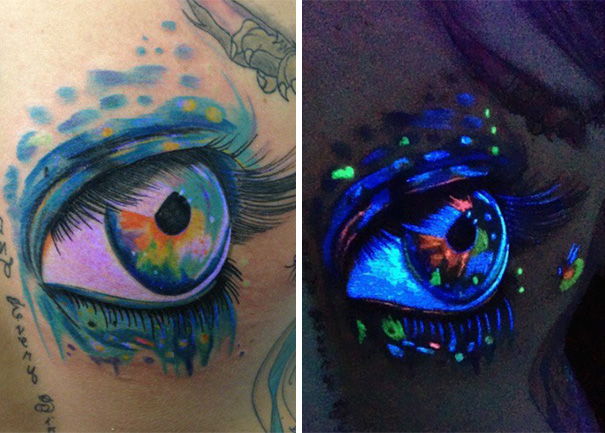 tatuaggi-invisibili-luce-nera-brillano-nel-buio-23