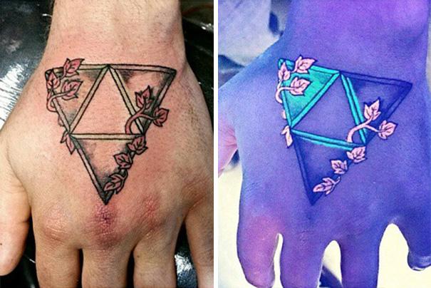 tatuaggi-invisibili-luce-nera-brillano-nel-buio-25