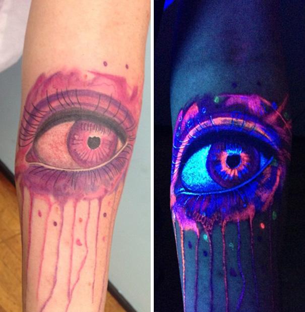 tatuaggi-invisibili-luce-nera-brillano-nel-buio-29