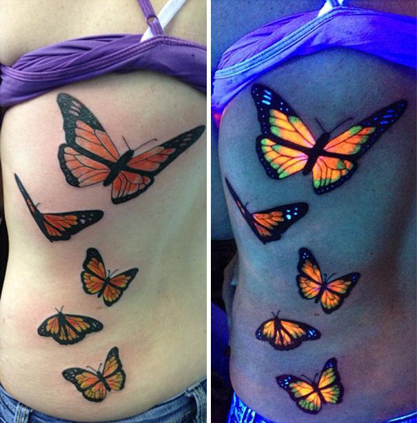 tatuaggi-invisibili-luce-nera-brillano-nel-buio-31