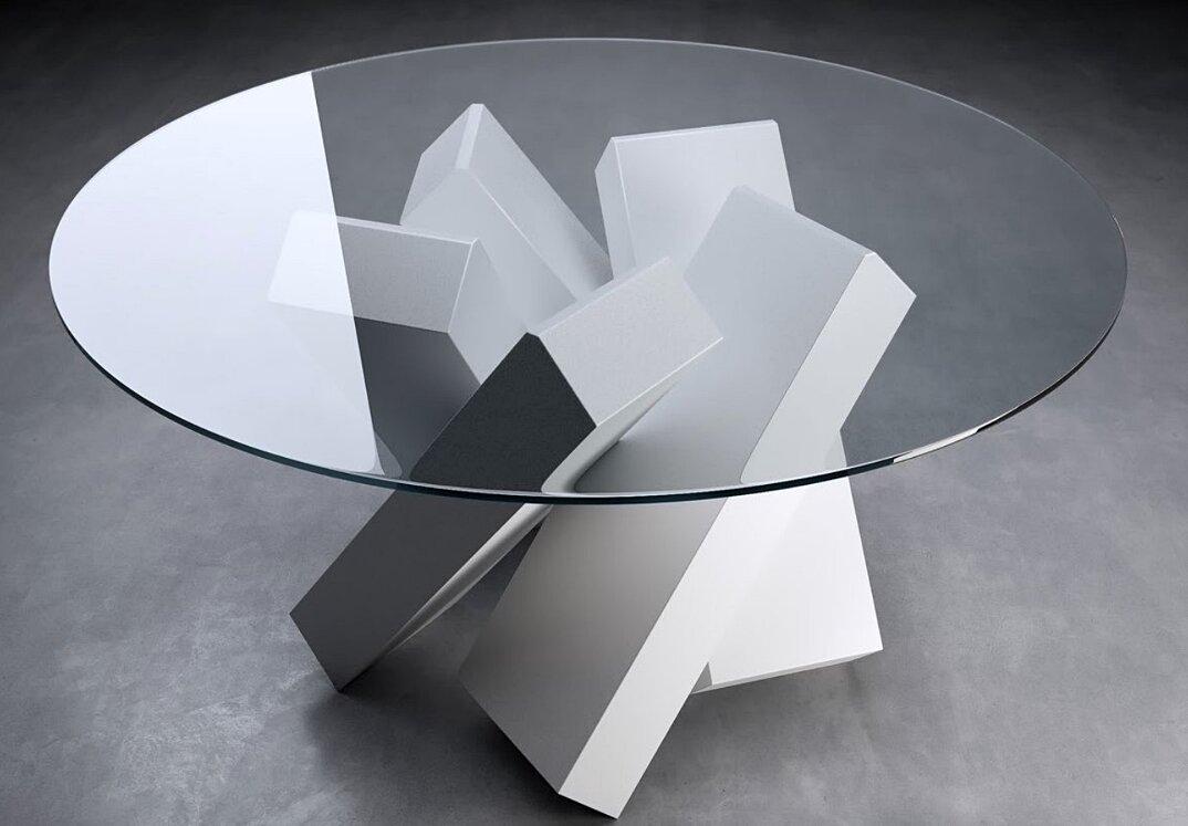 tavolo-monolith-table-round-duffy-london-2016-1