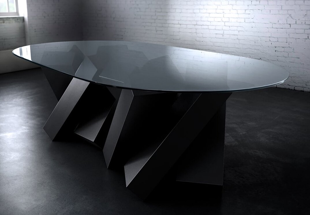 tavolo-monolith-table-round-duffy-london-2016-4