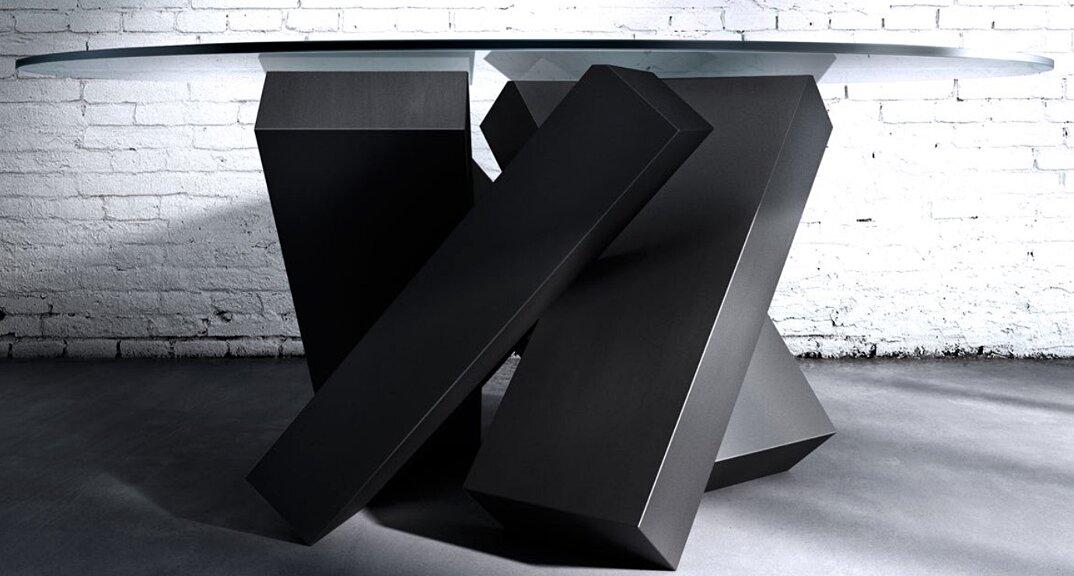tavolo-monolith-table-round-duffy-london-2016-5