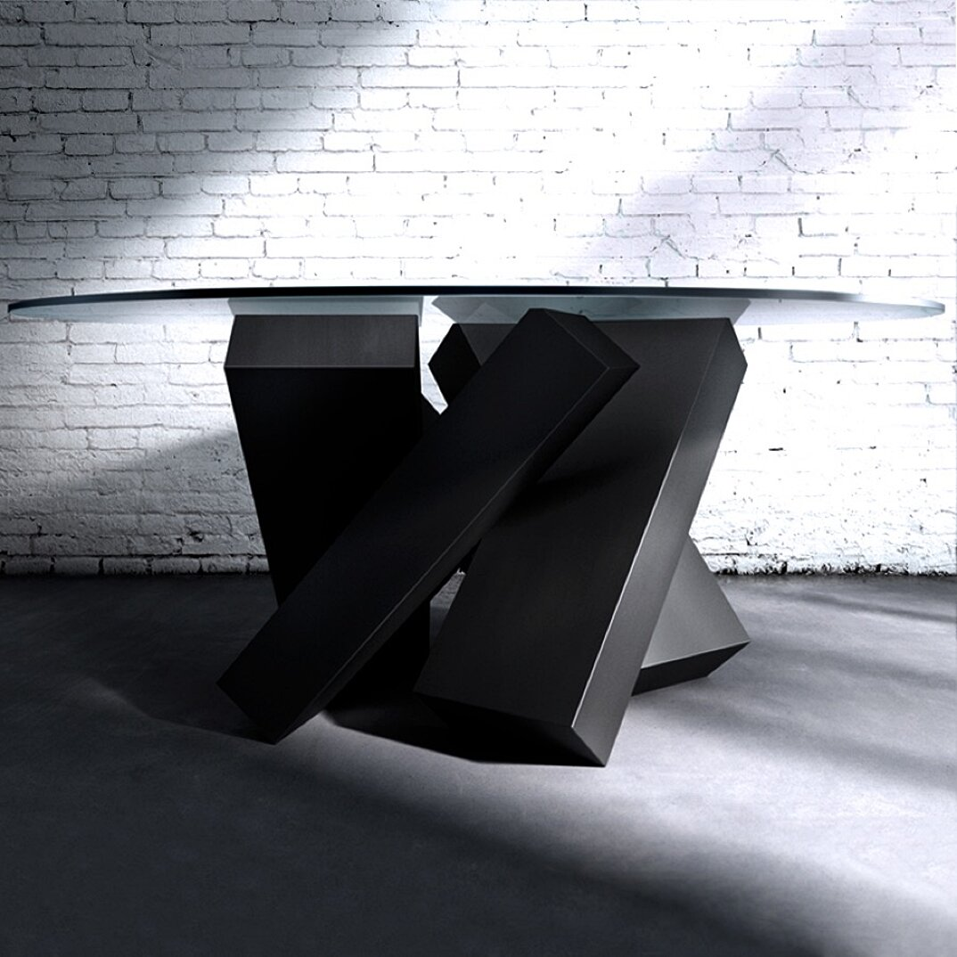 tavolo-monolith-table-round-duffy-london-2016-7