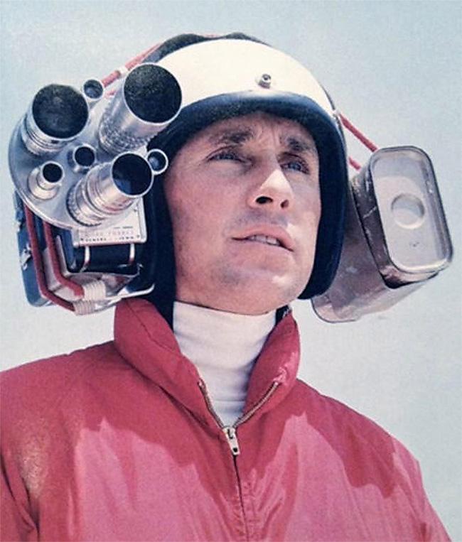 telecamere-vintage-foto-d-epoca-01