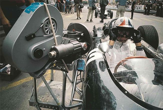 telecamere-vintage-foto-d-epoca-02