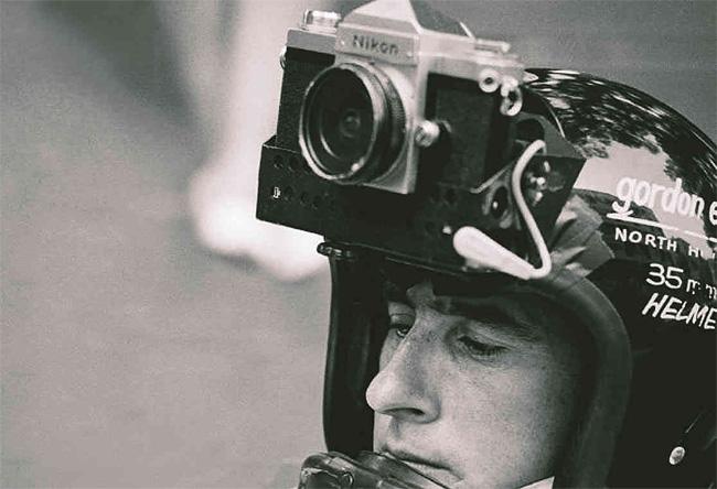 telecamere-vintage-foto-d-epoca-03