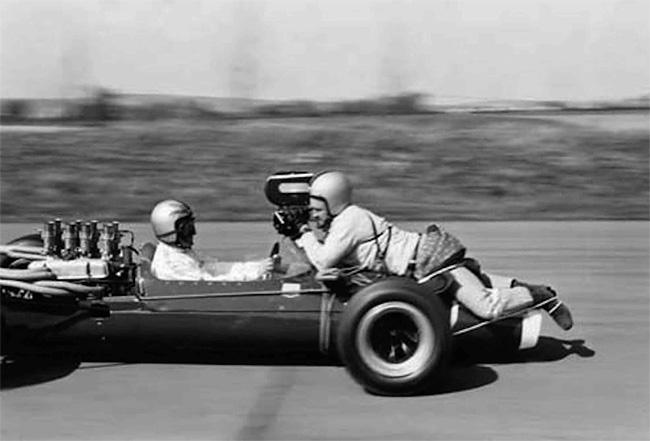 telecamere-vintage-foto-d-epoca-04