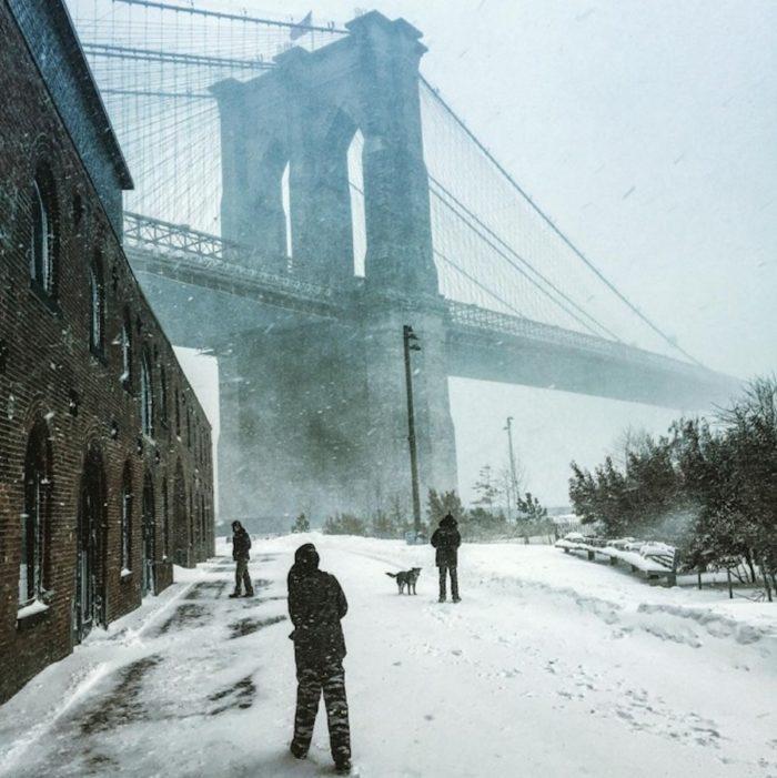 tempesta-bufera-neve-jonas-new-york-instagram-01