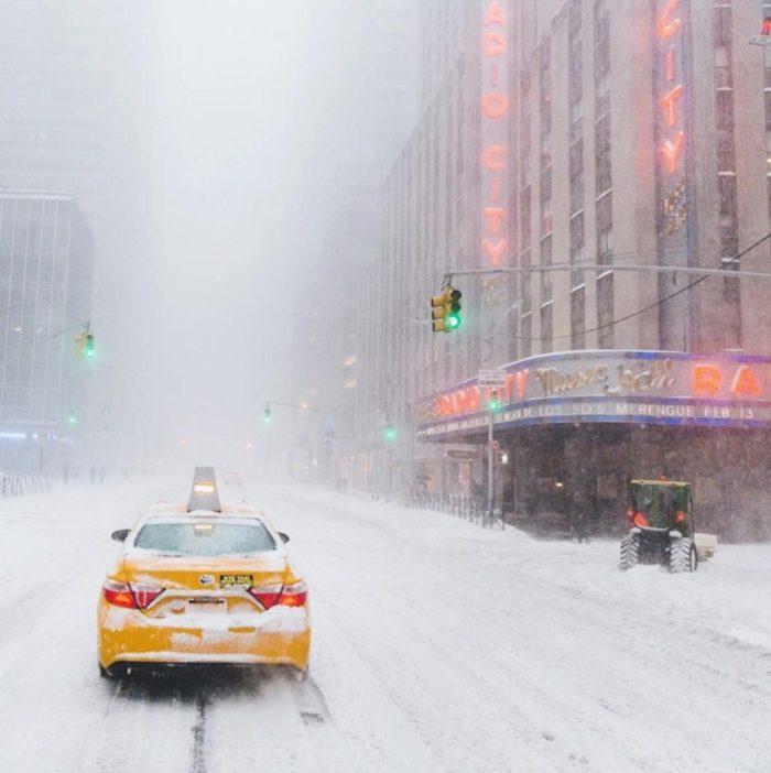 tempesta-bufera-neve-jonas-new-york-instagram-02