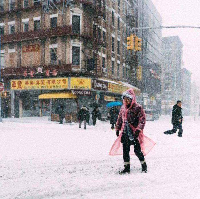 tempesta-bufera-neve-jonas-new-york-instagram-03