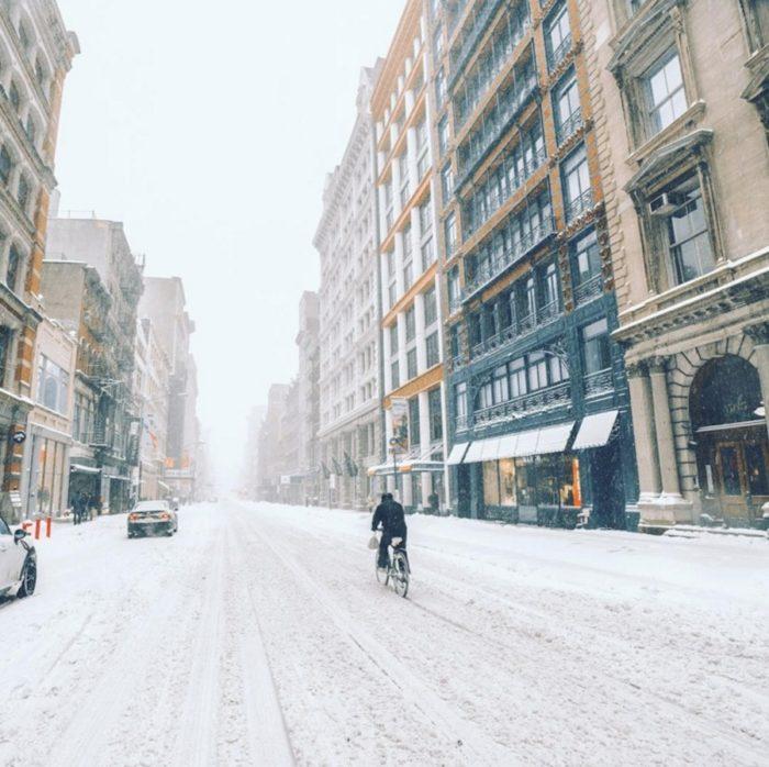 tempesta-bufera-neve-jonas-new-york-instagram-04