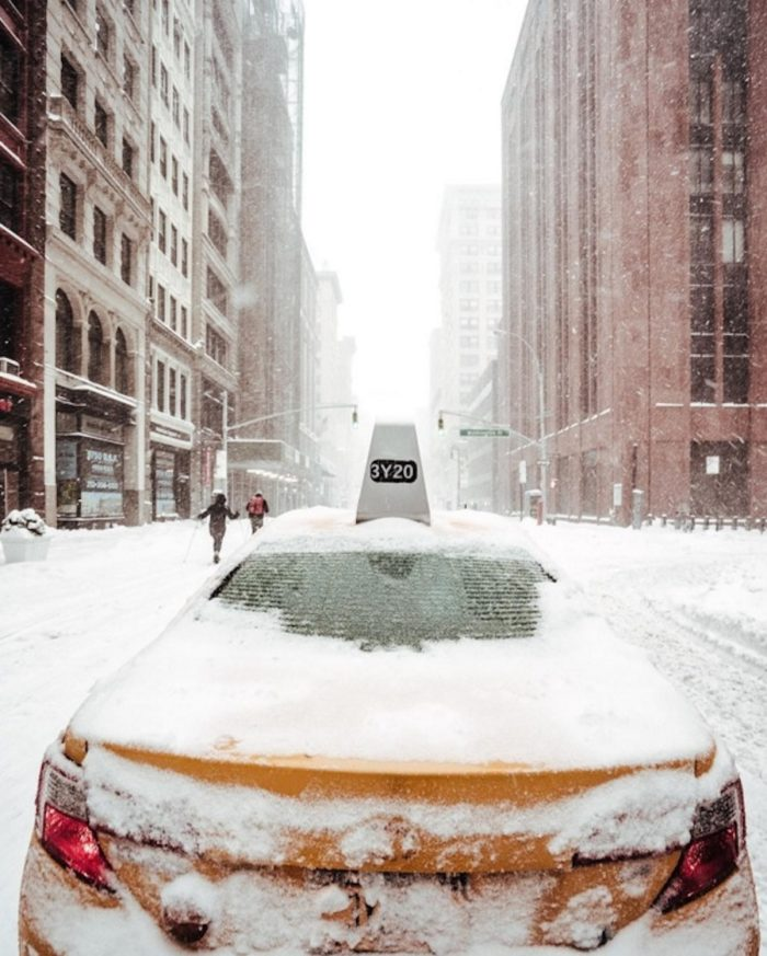 tempesta-bufera-neve-jonas-new-york-instagram-05