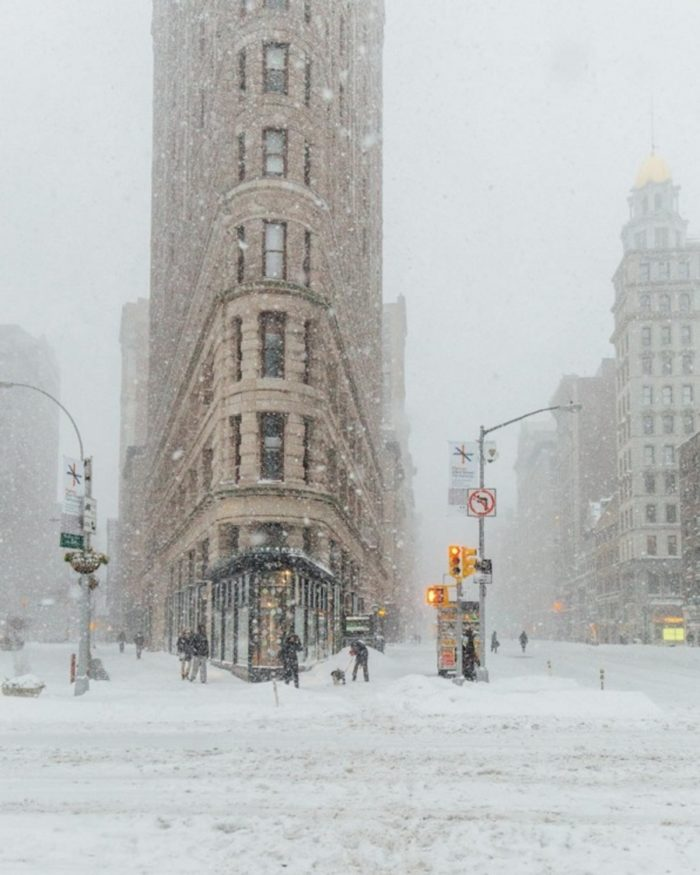 tempesta-bufera-neve-jonas-new-york-instagram-06