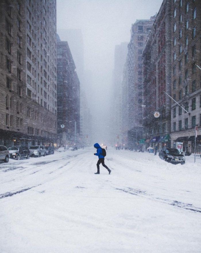 tempesta-bufera-neve-jonas-new-york-instagram-07
