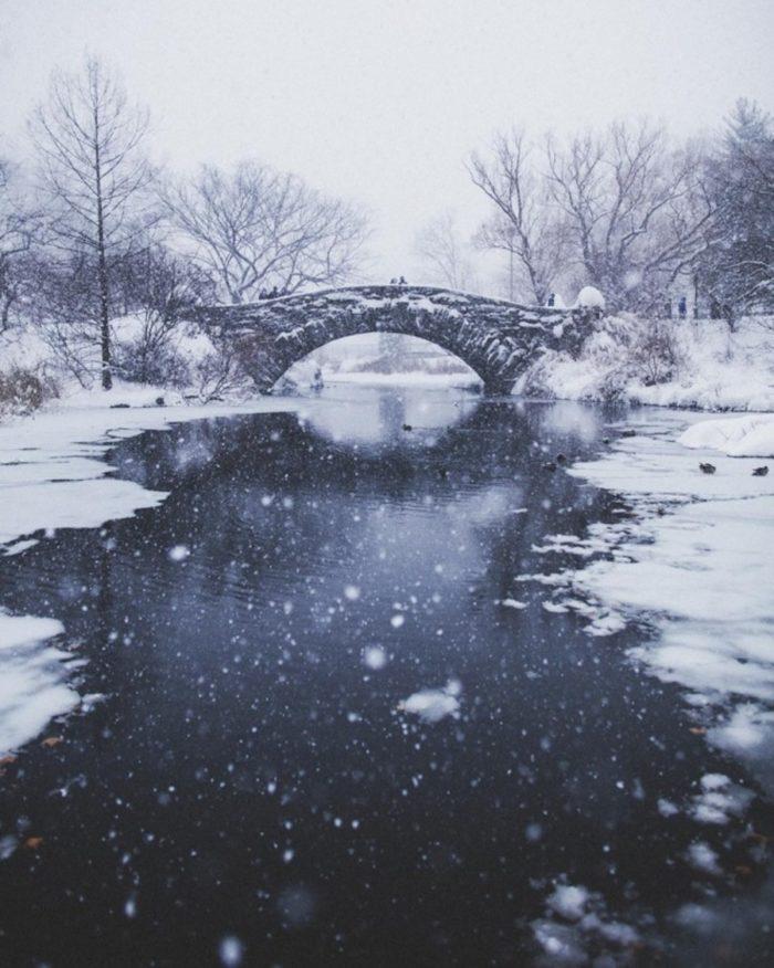 tempesta-bufera-neve-jonas-new-york-instagram-08