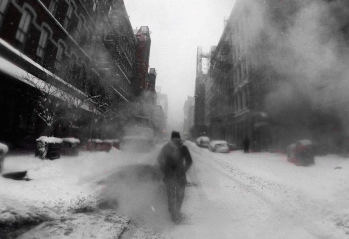 tempesta-bufera-neve-jonas-new-york-instagram-09