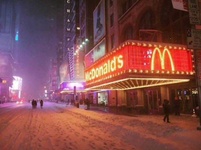 tempesta-bufera-neve-jonas-new-york-instagram-10
