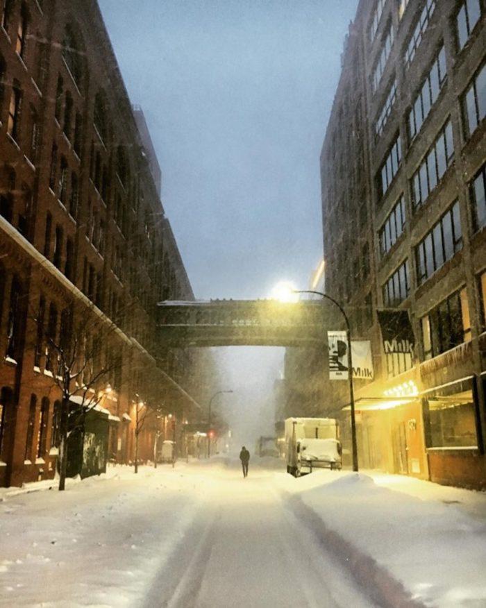 tempesta-bufera-neve-jonas-new-york-instagram-11