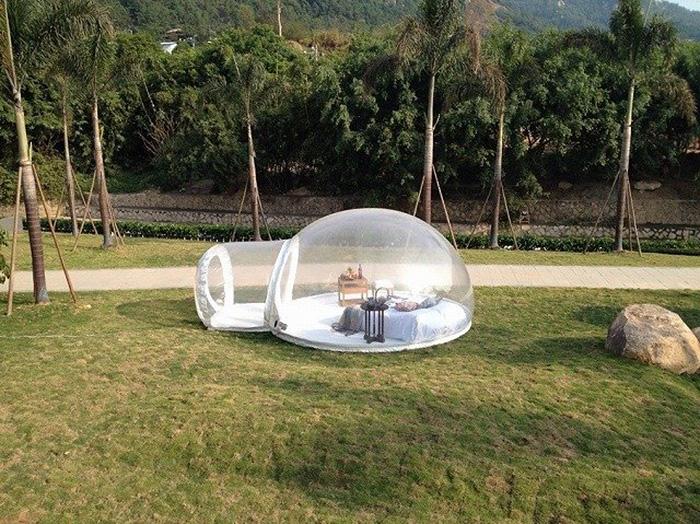 tenda-gonfiabile-bolla-trasparente-pvc-1