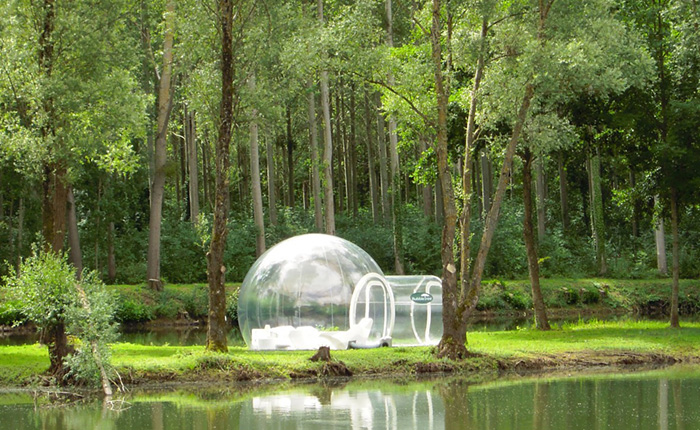 tenda-gonfiabile-bolla-trasparente-pvc-2